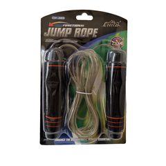 طناب ورزشی سیما مدل cm-j583