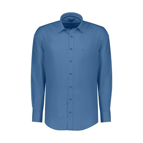 پیراهن مردانه ال سی من مدل 02181030-396