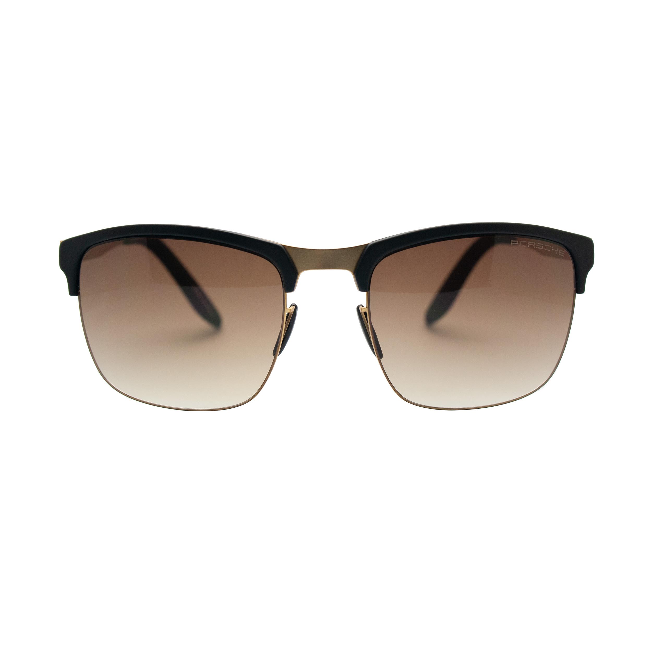 عینک آفتابی پورش دیزاین مدل P8937 SNT G