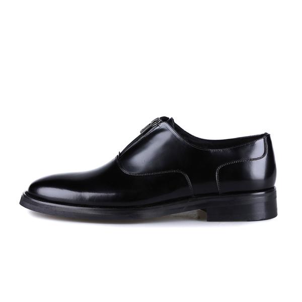 کفش مردانه درسا مدل 2520-24929