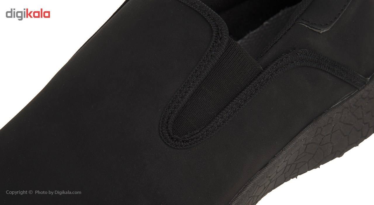 کفش راحتی مردانه مل اند موژ مدل M4301 -  - 3