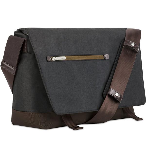 کیف لپ تاپ موشی مدل Aerio مناسب برای مک بوک پرو 15 اینچی با صفحه نمایش رتینا