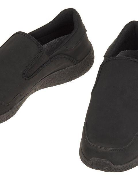 کفش راحتی مردانه مل اند موژ مدل M4301 -  - 4