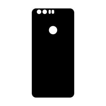 برچسب پوششی مدل 1004 مناسب برای گوشی موبایل آنر 8