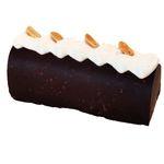 موس کیک بادام زمینی - 300 گرم thumb
