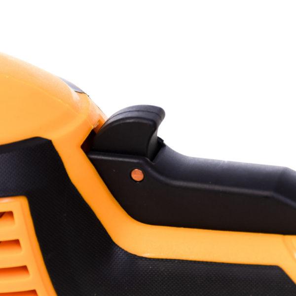 کیف دیسکاوری بای برای تبلت iPad Air