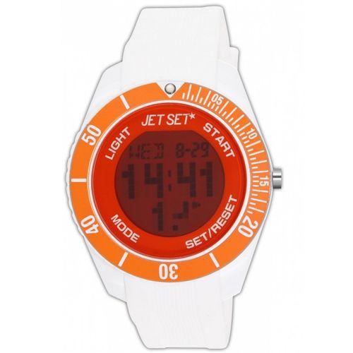 ساعت مچی دیجیتال جت ست مدل J93491-17