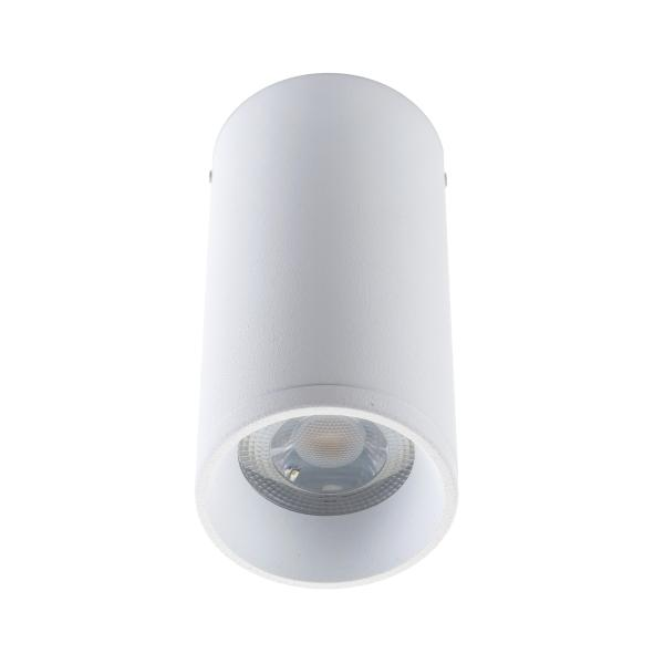 چراغ سقفی نوران مدل N1006