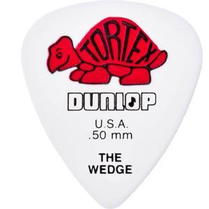 پیک گیتار دانلوپ مدل wedge
