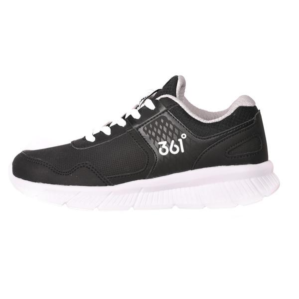 کفش راحتی پسرانه 361 درجه کد 71833511-2