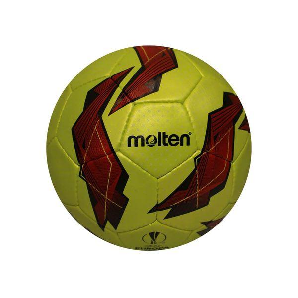 توپ فوتبال مدل لیگ اروپا کد GKI 2068 غیر اصل