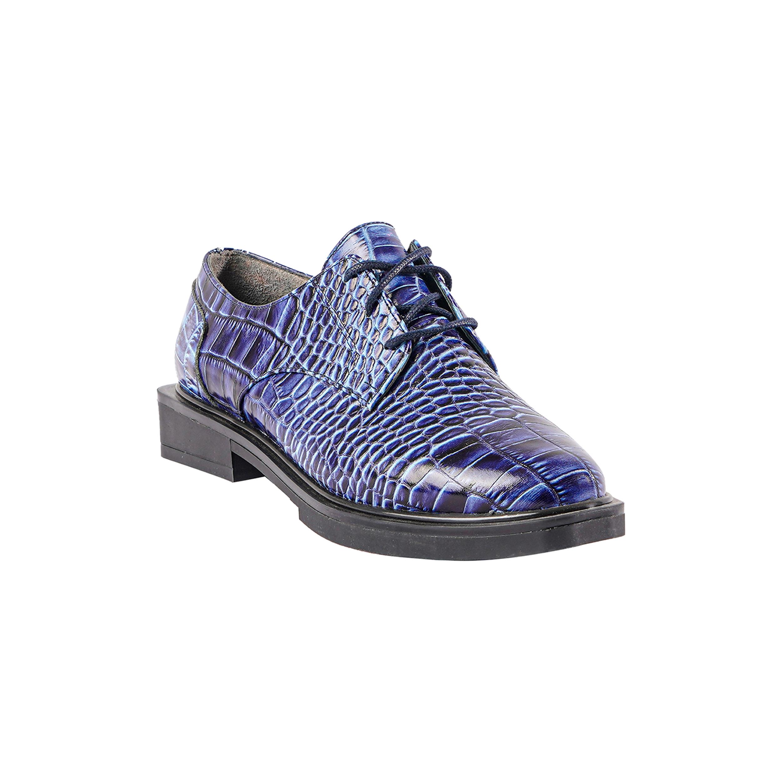 کفش زنانه صاد کد RF0203