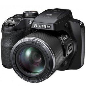 دوربین دیجیتال فوجی فیلم فاین پیکس S8400W