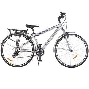 دوچرخه شهری کراس مدل City Jet M EF5 سایز 28