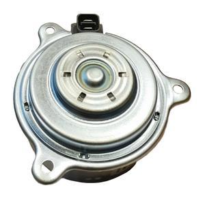 موتور فن امکو کد 91113119 مناسب برای پژو 405