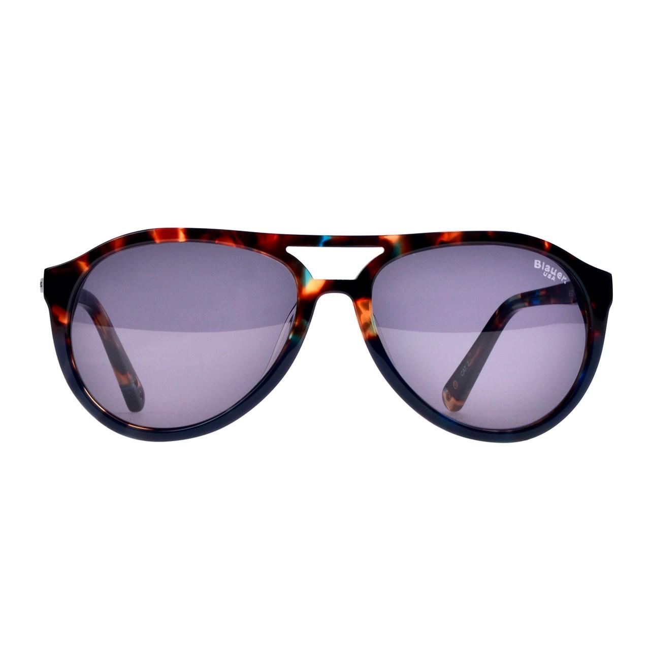 عینک آفتابی بلاور مدل BL502-06