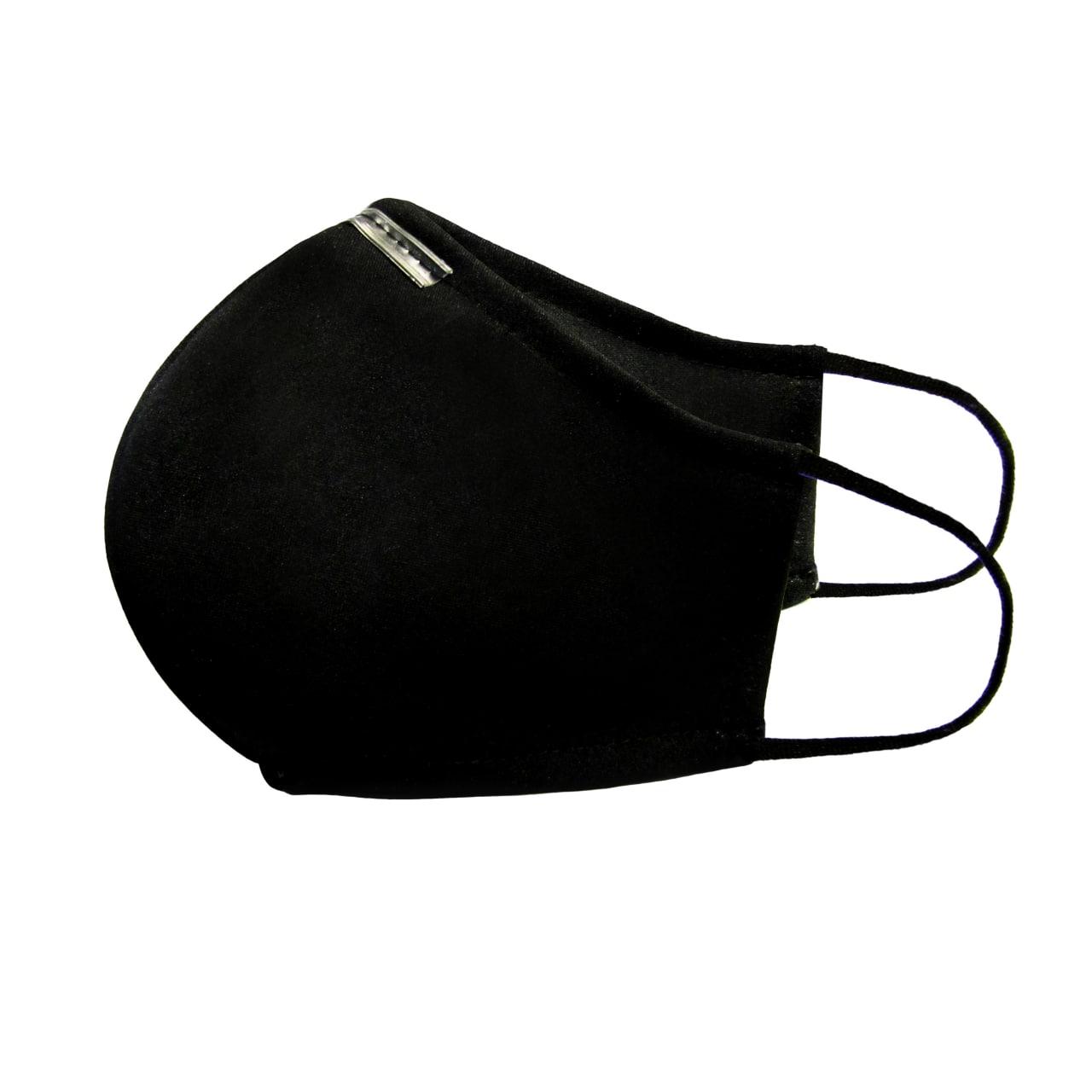 ماسک پارچه ای مدل mgh1 main 1 2