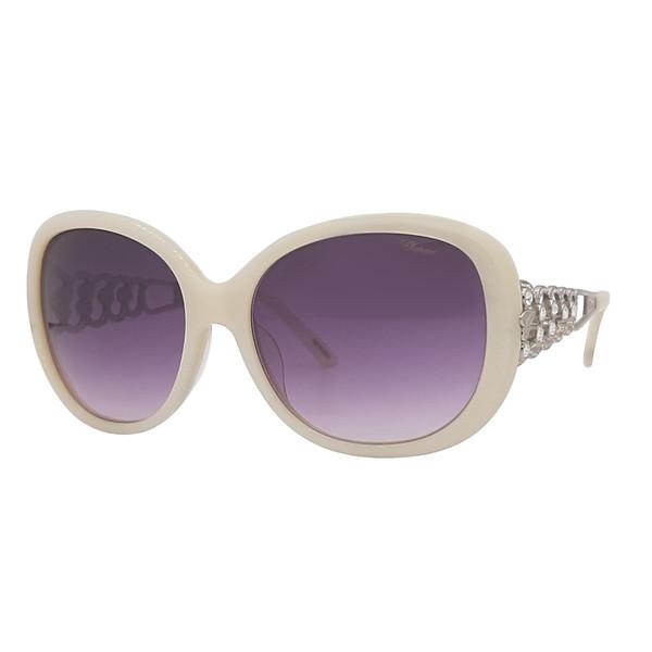 عینک آفتابی زنانه شوپارد مدل SCH073w