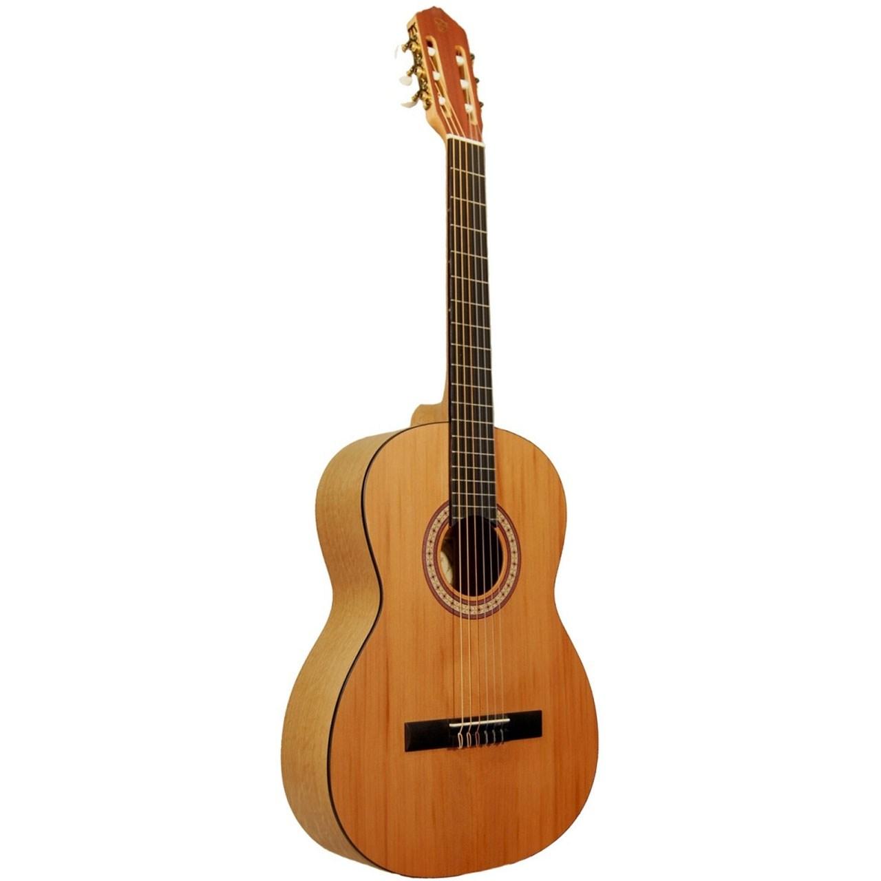 گیتار کلاسیک اشترونال مدل Eko 371 4/4