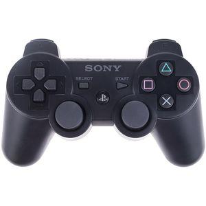 دسته ی بازی سونی پلی استیشن Dual Shock 3