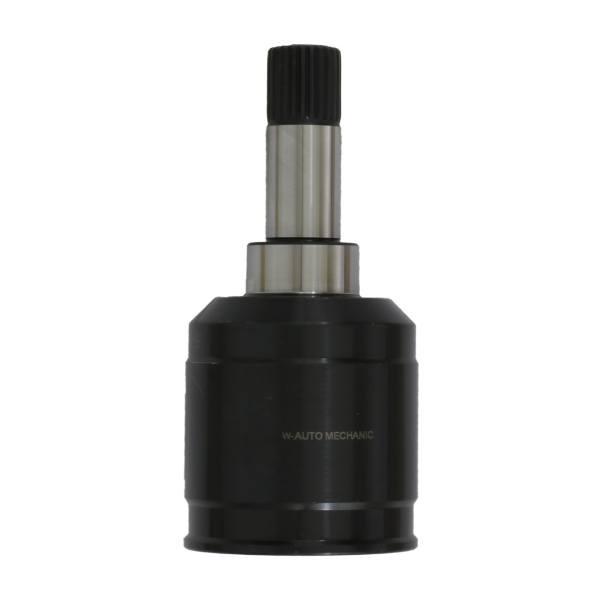 مشعلی پلوس کوتاه 24 خار اتومکانیک مدل SATMXU054