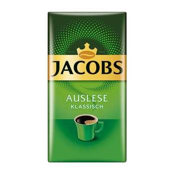 پودر قهوه آوسلیز کلاسیک جاکوبز - ۵۰۰ گرم
