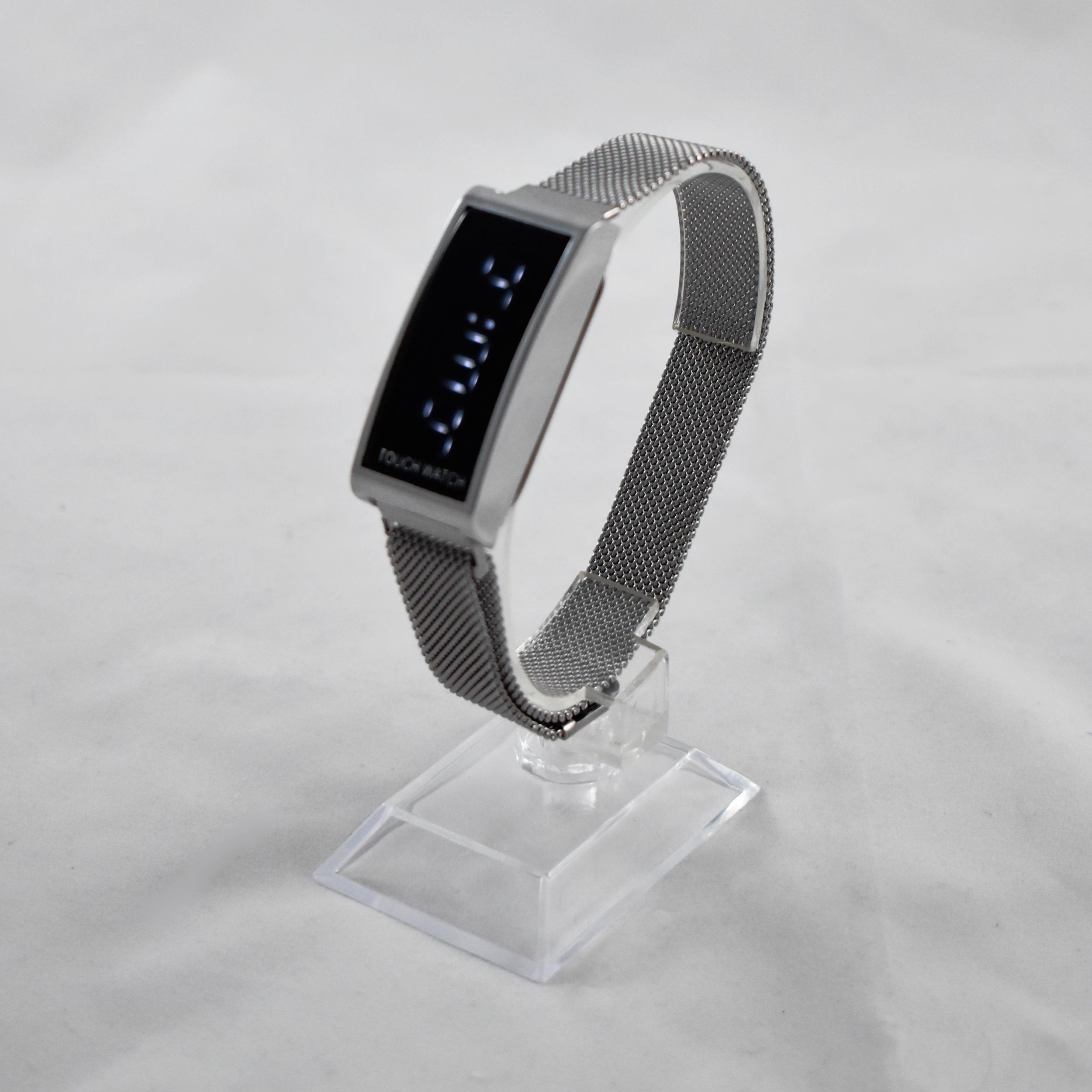 ساعت مچی دیجیتال مدل led173
