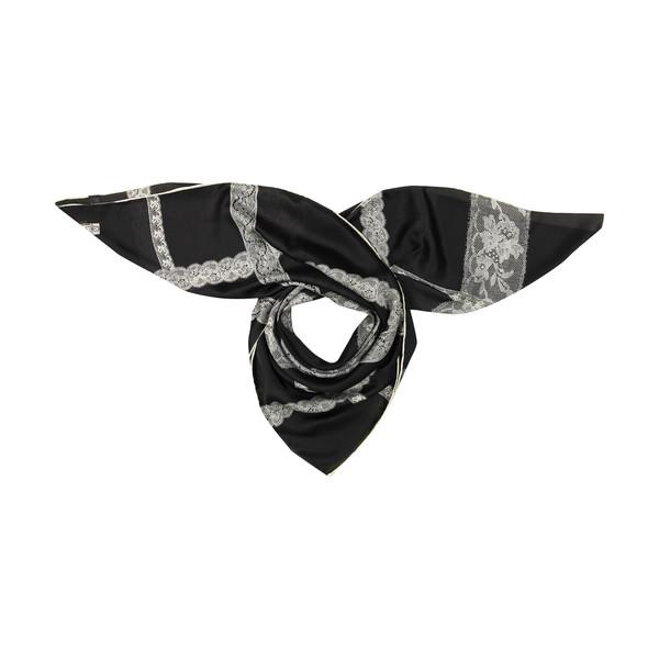 روسری زنانه دونابل مدل 2253401009999