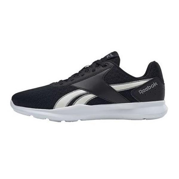 کفش تمرین مردانه ریباک مدل G58175-Tenis Dart TR 2