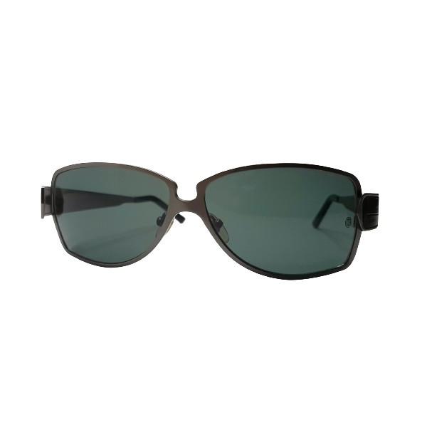 عینک آفتابی کارتیه مدل CA4926776