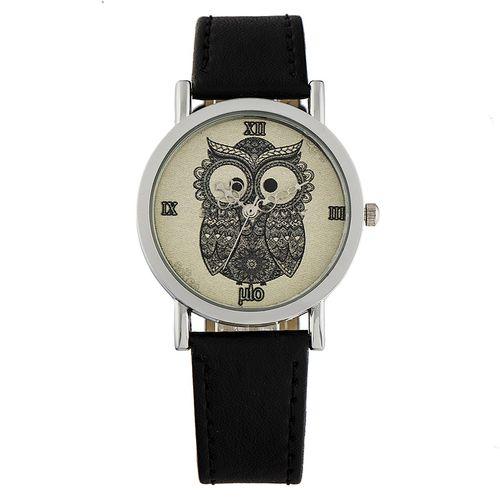 ساعت دست ساز زنانه میو مدل 663