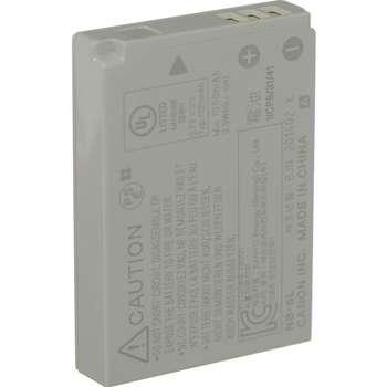 باتری لیتیوم یون مدل NB-5L
