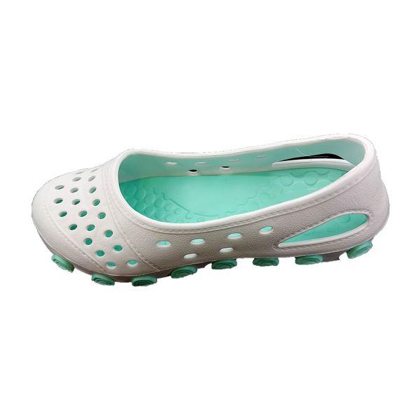 کفش ساحلی زنانه نسیم مدل دریا Cy-119