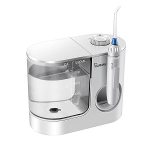 دستگاه شست و شوی دهان و دندان هارمن مدل MOTOJET AOW04