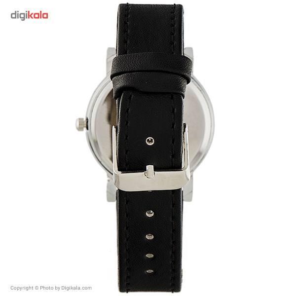 ساعت دست ساز زنانه میو مدل 663 -  - 1