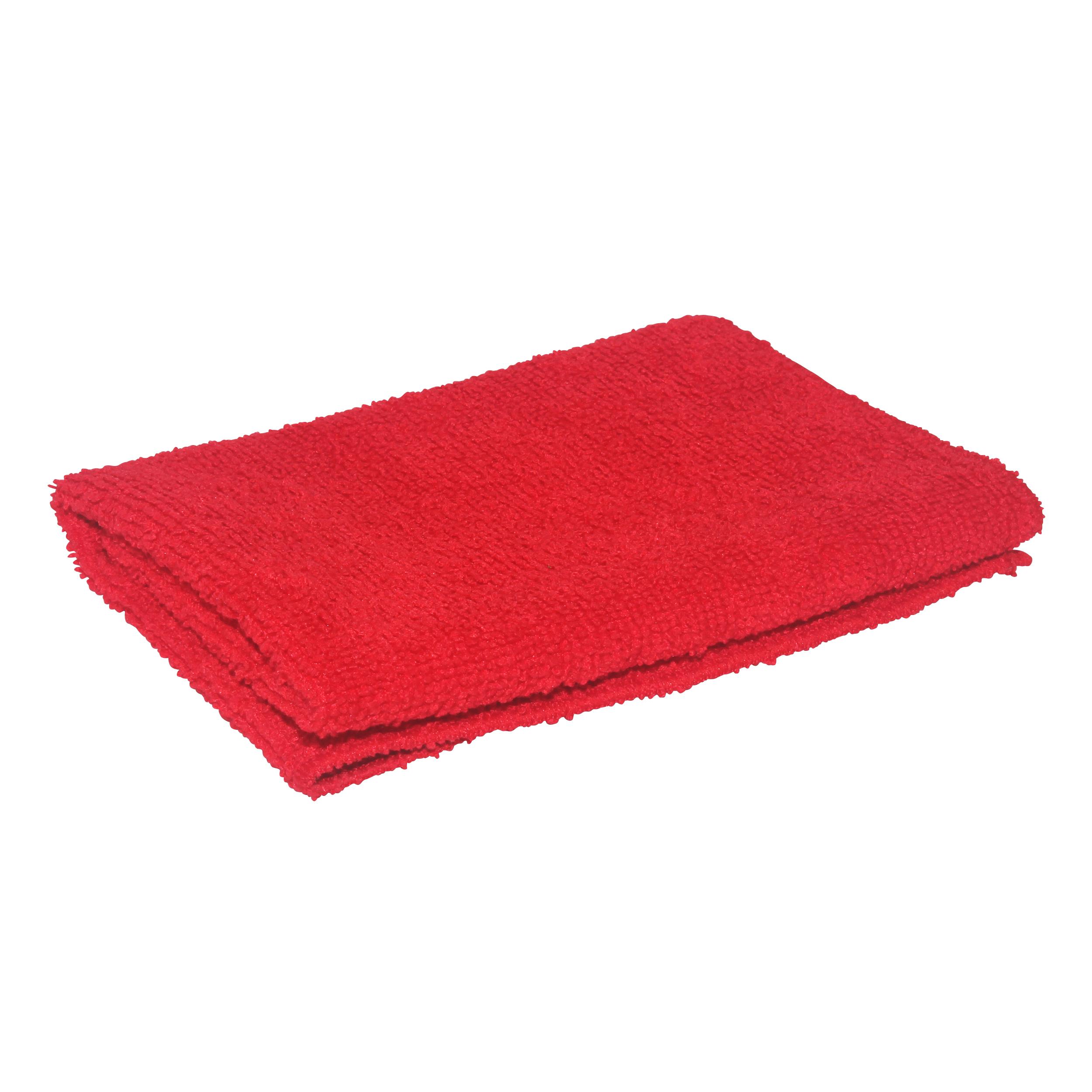 دستمال نظافت مزدا کد Mz01