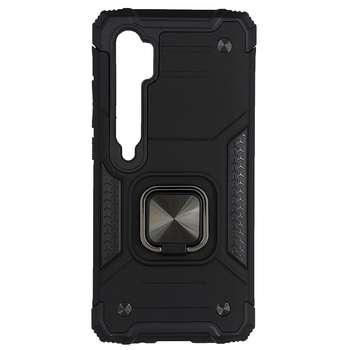 کاور مدل XM290 مناسب برای گوشی موبایل شیائومی Mi Note 10 / 10 Pro