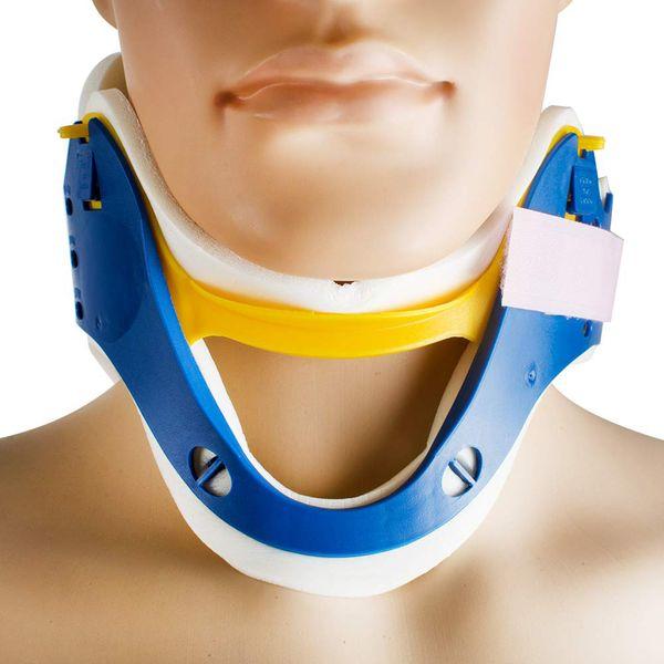 گردن بند طبی مدل LS 2148 L