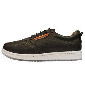 کفش روزمره مردانه مدل FR2