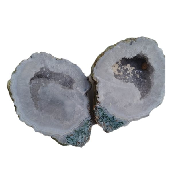 سنگ راف عقیق مدل  AS019