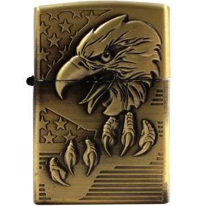 فندک بوهای مدل Eagle3