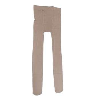 جوراب شلواری زنانه پنتی مدل 120DEN