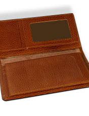 کیف پول مردانه دیزر کد fiory02 -  - 8