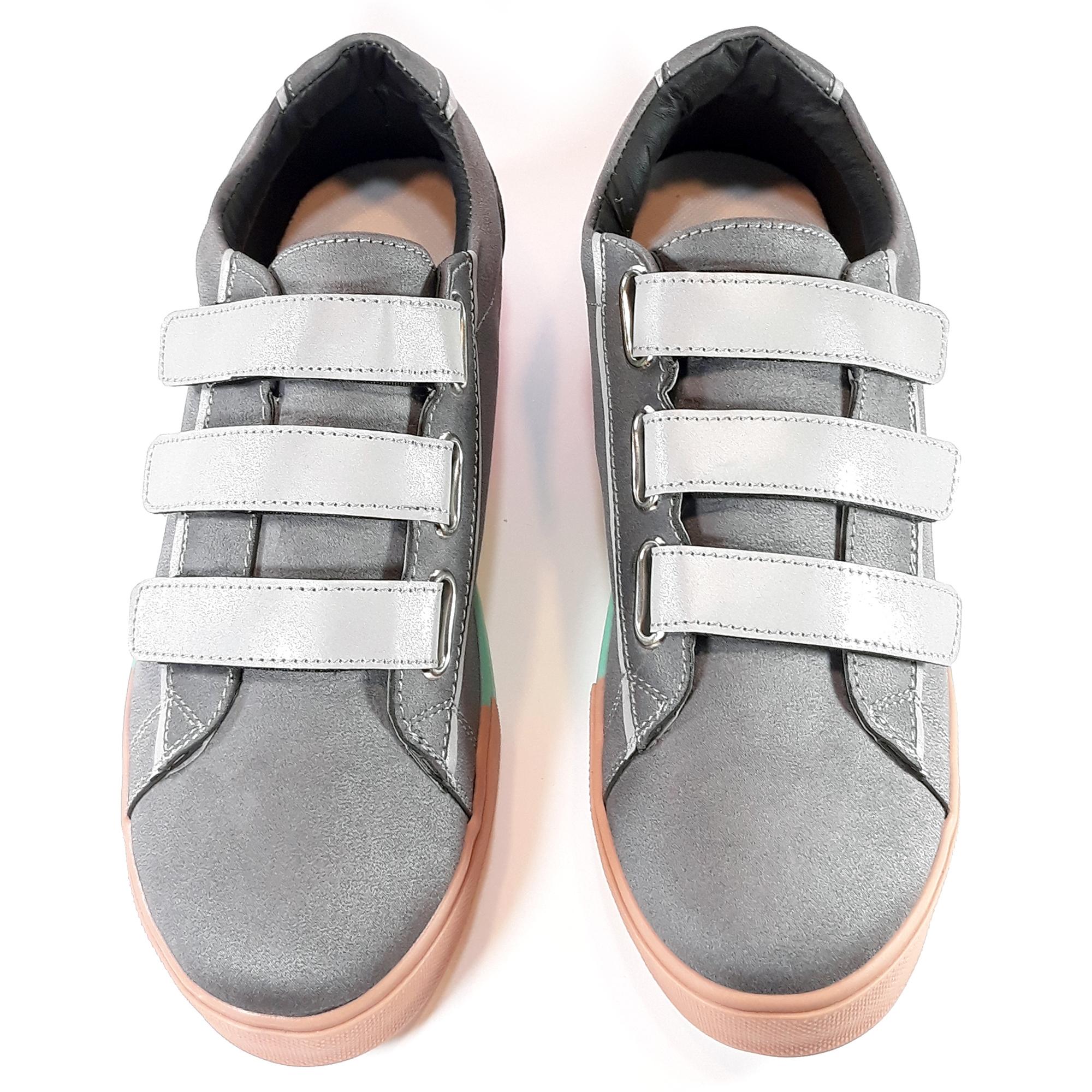کفش روزمره زنانه کد 1106ST -  - 6
