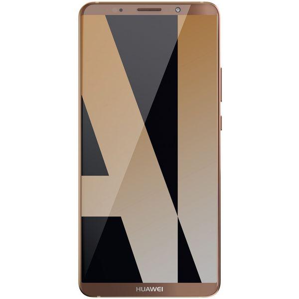 گوشی موبایل هوآوی مدل Mate 10 Pro BLA-L29 دو سیم کارت | Huawei Mate 10 Pro BLA-L29 Dual SIM Mobile Phone