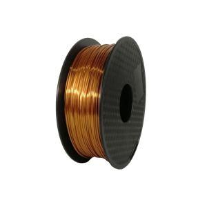 فیلامنت PLA پرینتر سه بعدی هلوتریدی مدل 503 قطر 1.75 میلی متر 1 کیلوگرم