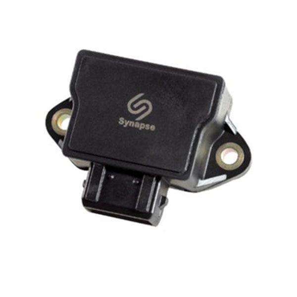 سنسور دریچه گاز سسیناپس مدل K97 مناسب برای پراید
