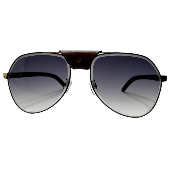 عینک آفتابی کارتیه مدل K01139c07