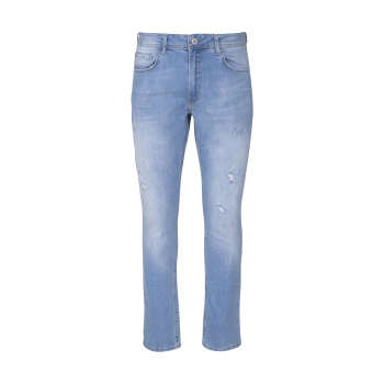 شلوار جین مردانه ال سی وایکیکی مدل 8S1734Z8-311