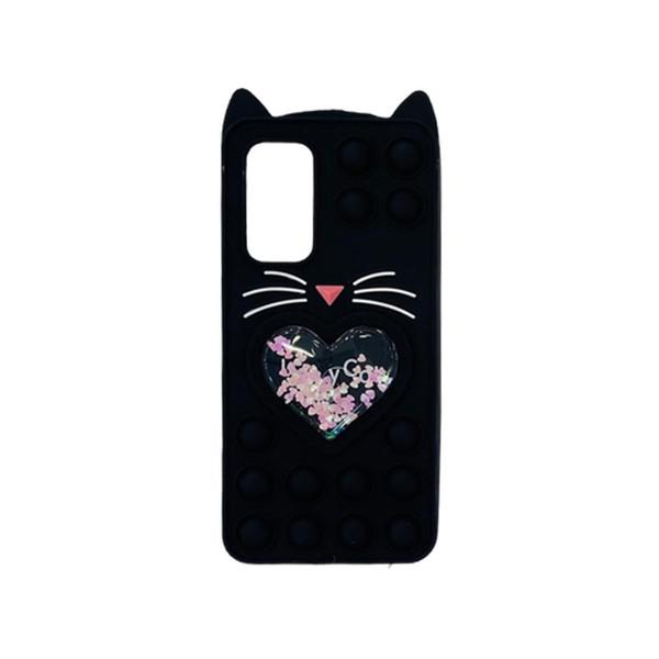 گوشی موبایل بلک بری مدل Z30